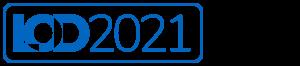 LOD 2021